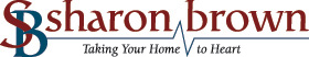 Sharon Brown Logo.jpg