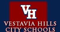 Vestavia Hills City School District Graduation Rate (1995-2016)